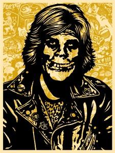Fiend-rocker-gold1
