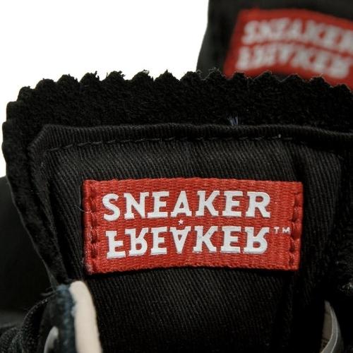 Sneakerfreaker-puma-bunyip-41