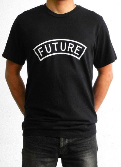 Future_1_grande1