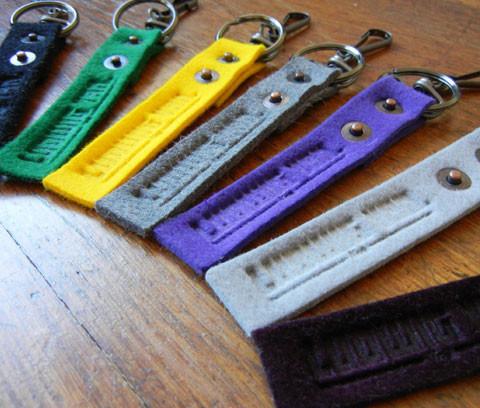 Keychains_1_large1