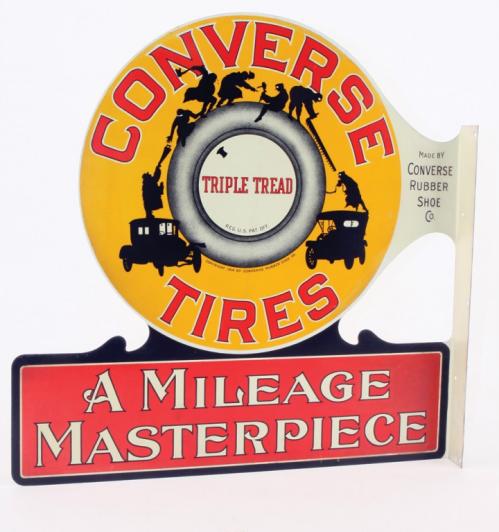 Converse_tires