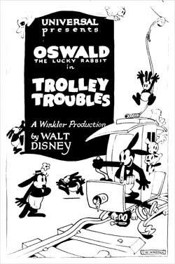 Oswald-trolley1