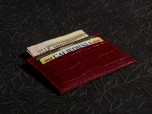 snakeskin-prada-wallet_1024x1024[1]