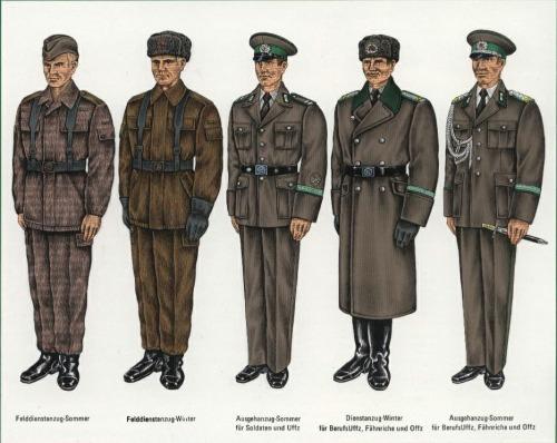 Uniformen011
