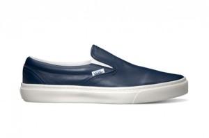 vans-vault-diemme-sneakers-1-630x419[1]