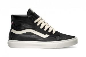 vans-vault-diemme-sneakers-2-630x419[1]