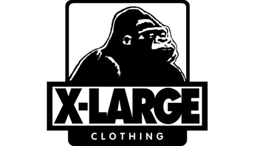 x-large-logo