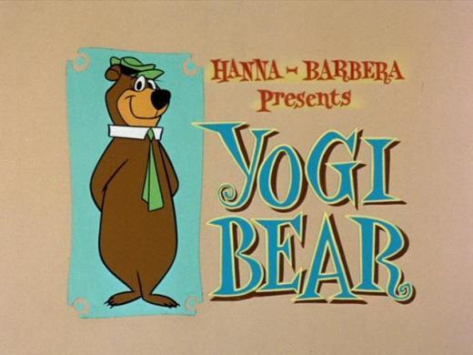 yogi_bear_title_card_2