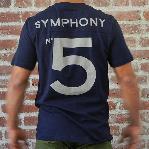 5_navy_back_large