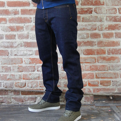 selvedge_hero2_grande