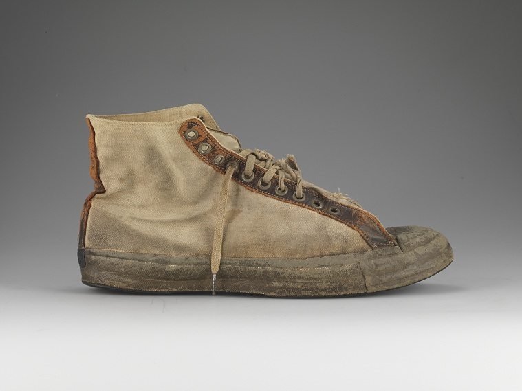 Converse 1917 All Star Reproduction