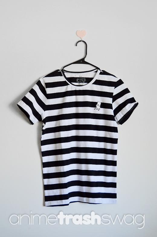 striped_20te_2002_original
