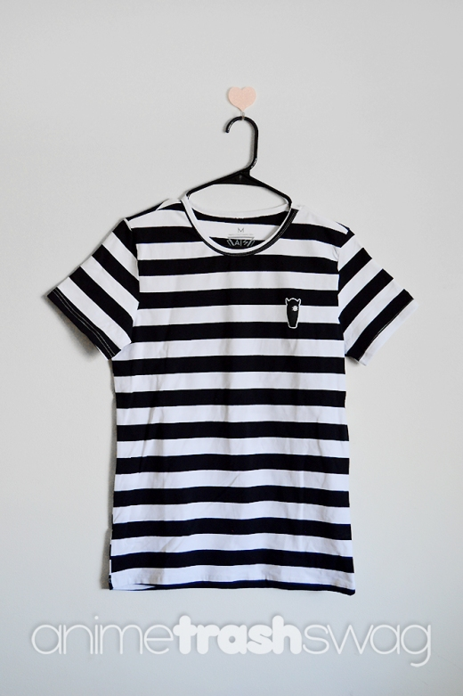 striped_20tee_2001_original