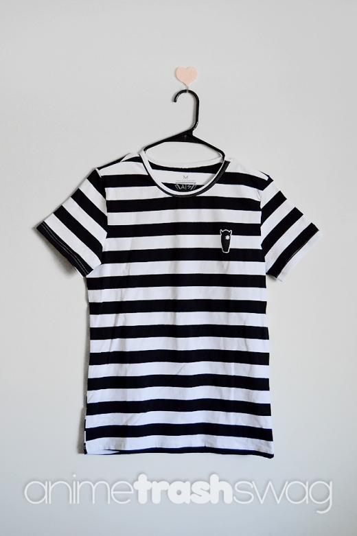 striped_20tee_2001_original